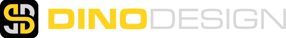Dinodesign
